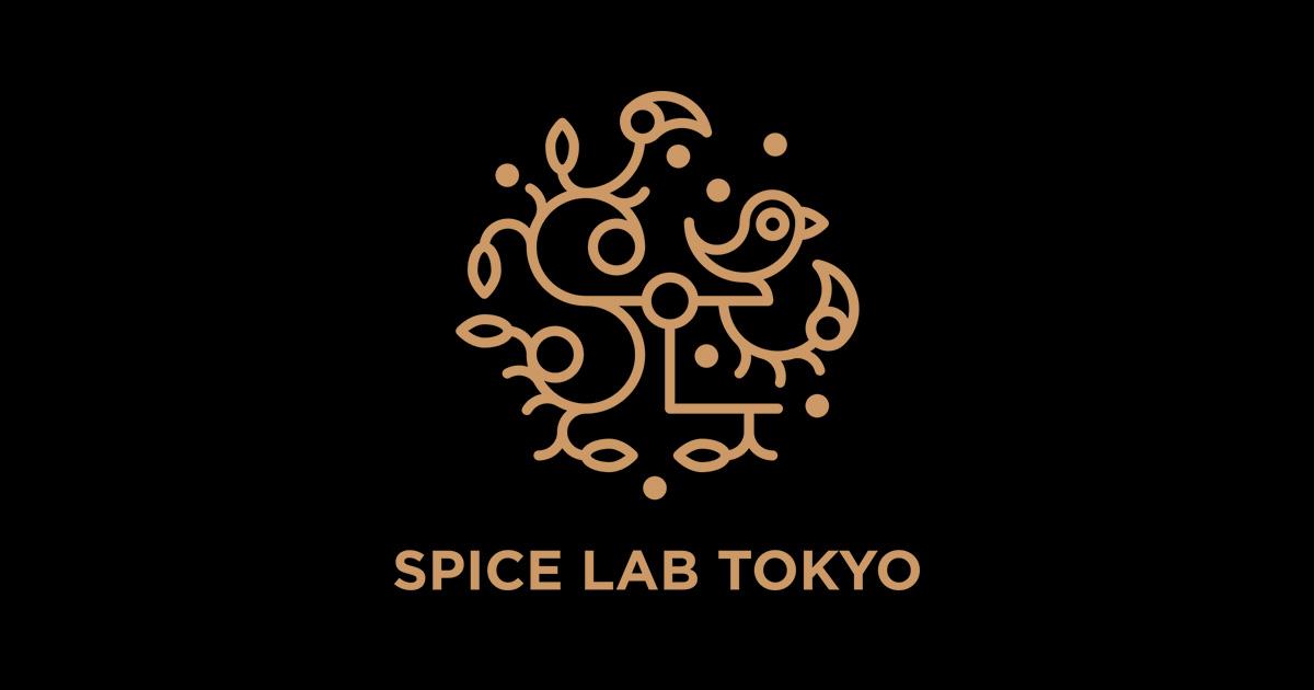 SPICE LAB TOKYO